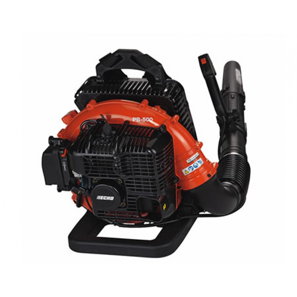 Echo Power Blower Pb 1000 : Echo pb t backpack blower mower source