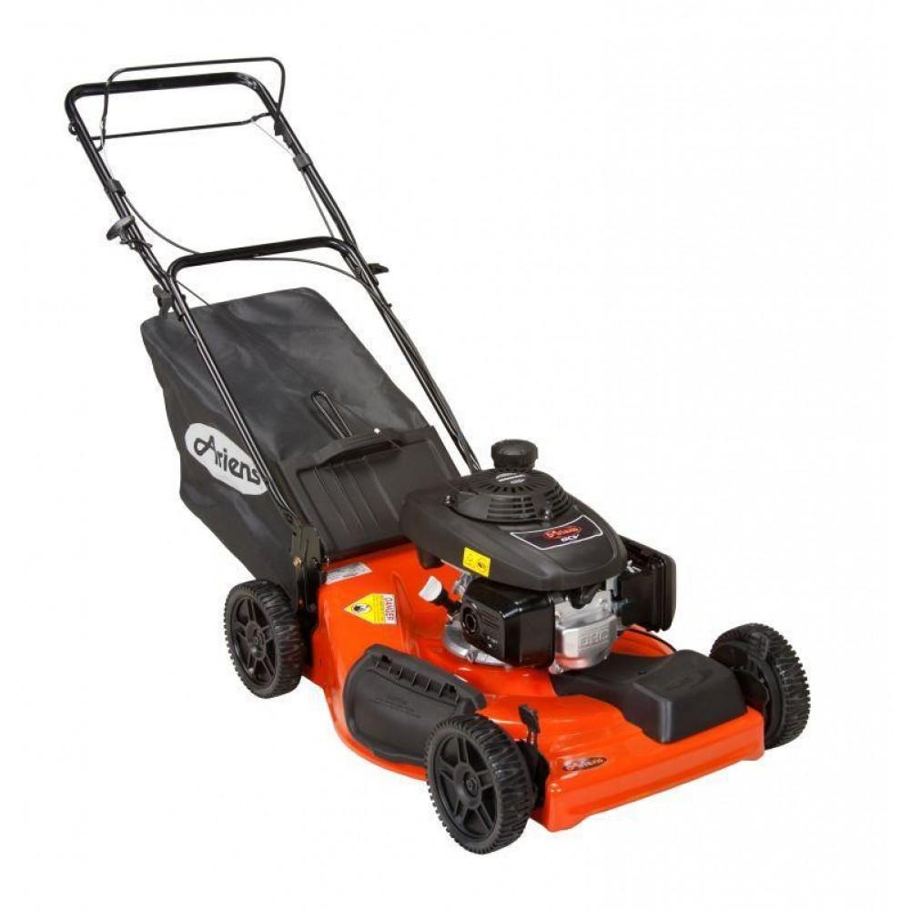 ariens value walk 22 160cc ariens engine 961469 mower source. Black Bedroom Furniture Sets. Home Design Ideas