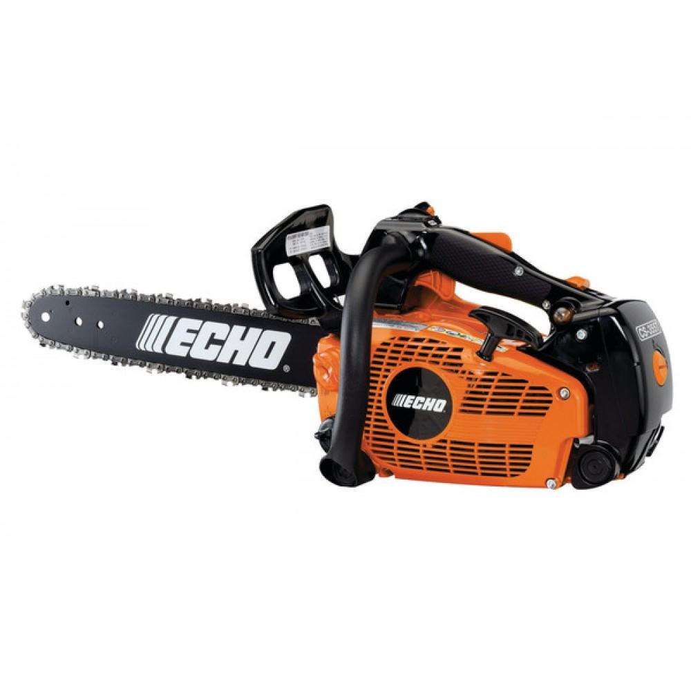 Echo Usa Chainsaw 14 In Gas Chainsaw Cs 355t Mower Source