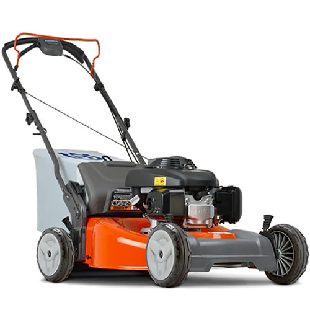 Husqvarna Lawn Mower 7021p Push 21 Quot 3 In 1 Mower Source