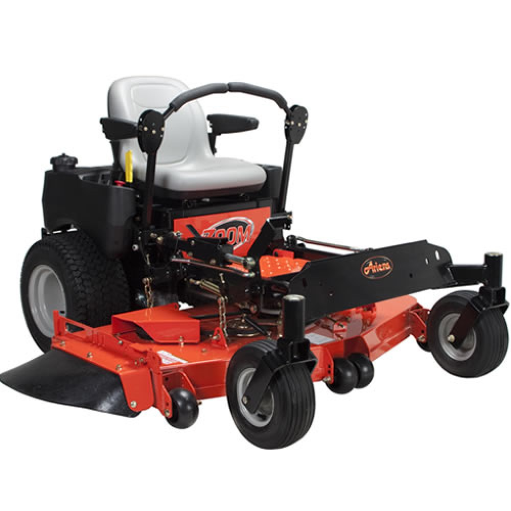 Ariens Max Zoom 60 Quot Zero Turn Lawn Mower 991087 Mower Source