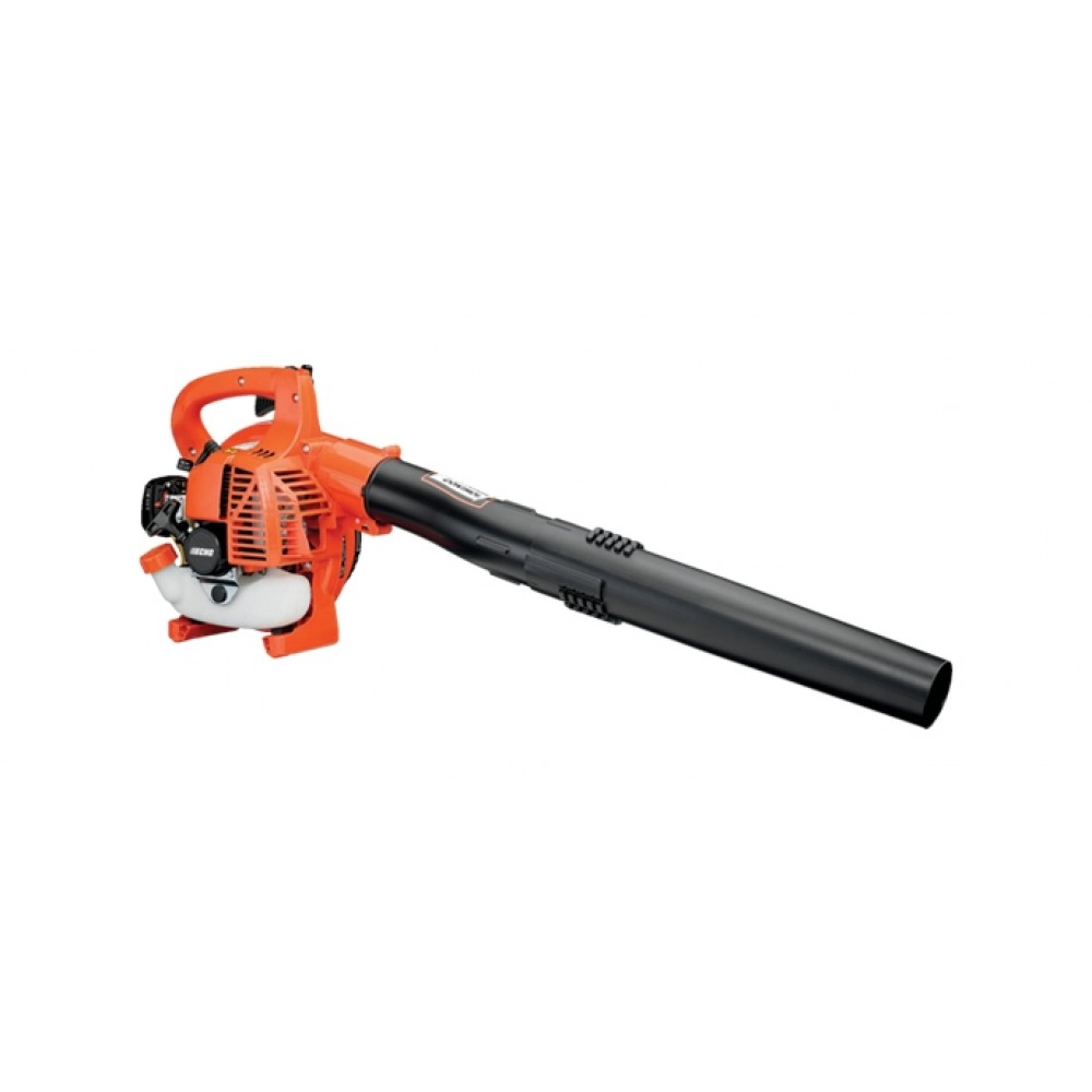 Echo Power Blower Pb 1000 : Echo pb ln handheld bower mower source
