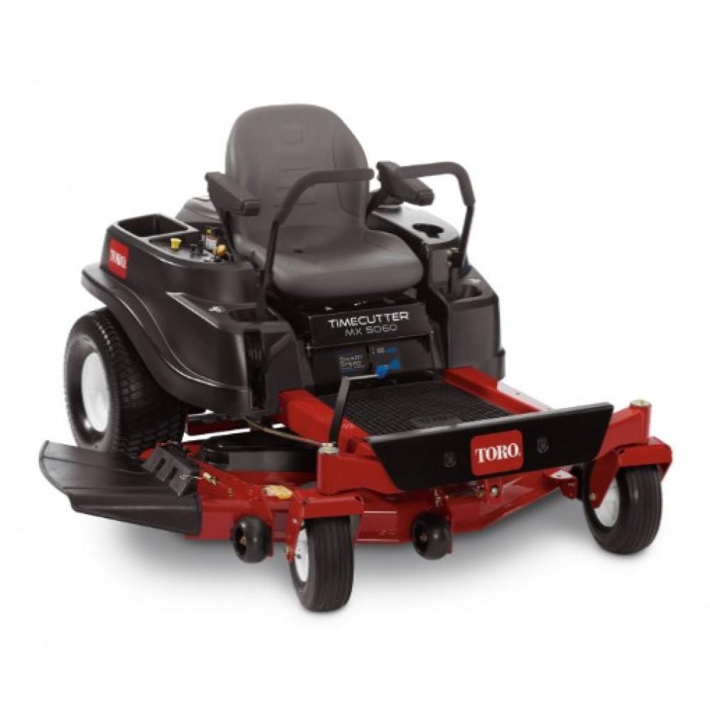Toro Timecutter Mx5060 50 Quot Zero Turn Lawn Mower 74641