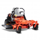 "Ariens IKON X-52 - 52"" Fabricated Deck 24HP Kohler 915177 Zero Turn Lawn Mower"