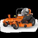 "Ariens IKON X-52 - 52"" Fabricated Deck 23 HP Kawasaki 915223 Zero Turn Lawn Mower 2017"