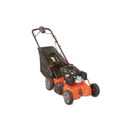 "Ariens Razor 21"" 159cc Ariens Engine 911179 Self Propelled Walk Behind Lawn Mower w/ Electric Start"