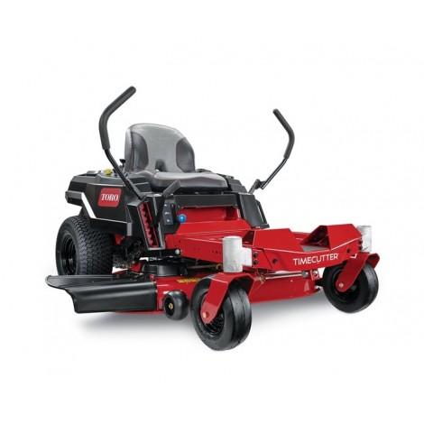 "Toro TimeCutter 42"" Deck 22.5 HP Toro V-Twin 75742 Zero Turn Lawn Mower 2020 Model"