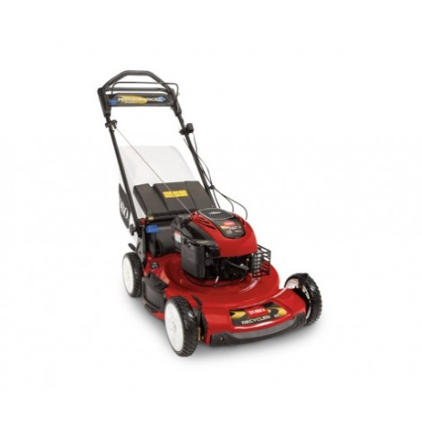 Toro 20333 Personal Pace BOS