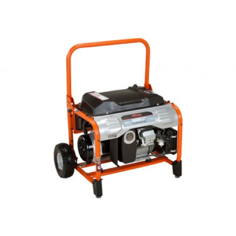 Ariens 5000W Generator Model 986054 287cc