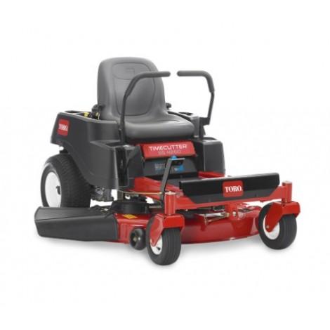 "Toro Time Cutter SS4260 42"" Deck 23 Kohler 74636 Zero Turn Lawn Mower"