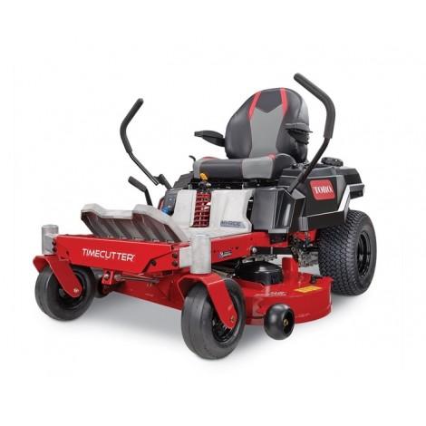 "Toro TimeCutter MyRide 42"" Deck 24.5 HP Toro V-Twin 75745 Zero Turn Lawn Mower 2020 Model"