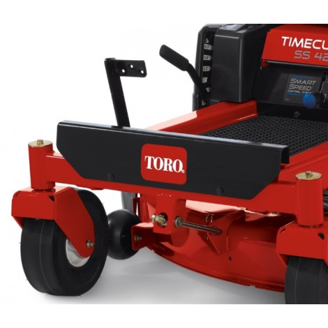 Toro Time Cutter Foot Assist Deck Lift Kit 79010