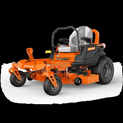 """Ariens IKON XD-42 - 42"""" Fabricated Deck 18 HP Kawasaki 915268 Zero Turn Lawn Mower 2020"""