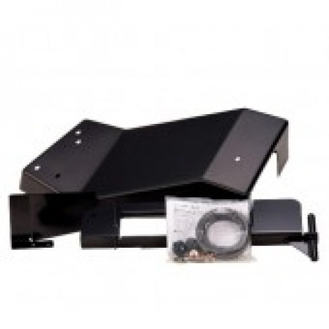 "Ariens 791026 Bagger Mounting Kit 60"" Zoom XL"