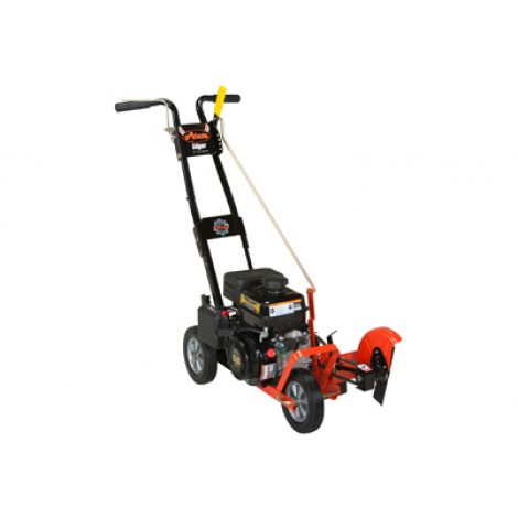 Ariens Walk Behind Edger 136cc Kohler LCT Engine 986103