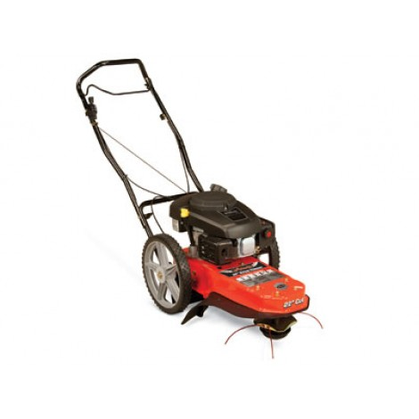 "Ariens Wheeled String Trimmer 22"" 173cc Kohler XT-7 Engine 946152"