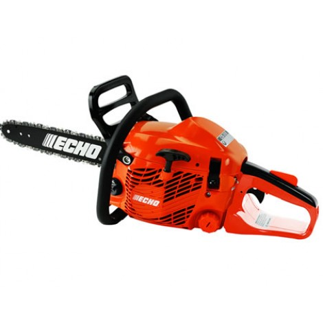 "Echo CS-310 Rear Handle Chainsaw 14"" Bar"