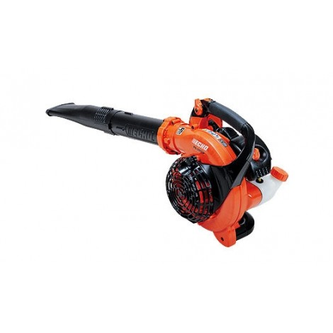 Echo PB 255 LN Handheld Bower