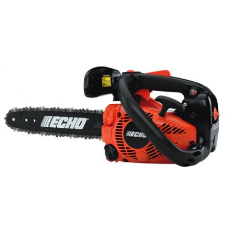 "Echo CS-271T Top Handle Chainsaw 12"" Bar"