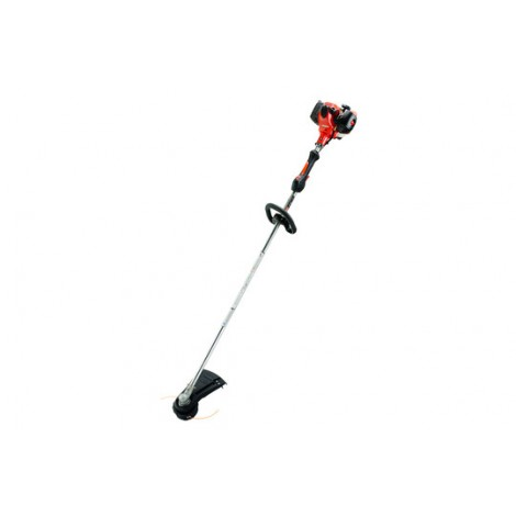 Echo SRM-266 Straight Shaft String Trimmer