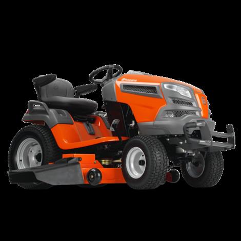 """Husqvarna GT52XLS 52"""" Kohleri 26HP 960430159 Riding Lawn Mower w/ Hydrostatic Drive"""
