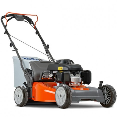 "Husqvarna HD700L 22"" Honda 160cc 961430085 Self Propelled Lawn Mower"