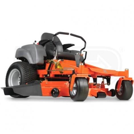 "Husqvarna MZ52 (52"") 23 HP Kawasaki 726cc 967277404 Zero Turn Lawn Mower"