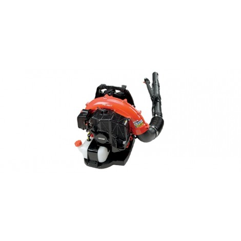 Echo PB 580 T Backpack Blower
