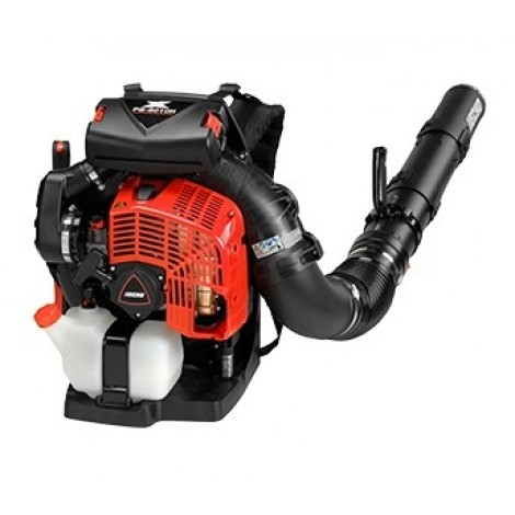 Echo PB 8010H Backpack Blower Hip Mount Throttle - Commercial Grade (