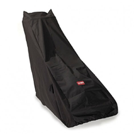 Toro Deluxe Walk Behind Lawn Mower Cover 490-7462