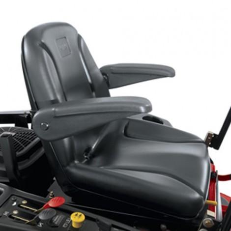 Toro Time Cutter Arm Rest Kit 105-6978