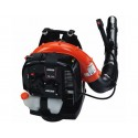 Echo PB 770T Backpack Blower Tube Mount Throttle - Commercial Grade