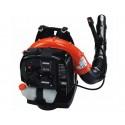 Echo PB 770T Backpack Blower Tube Mount Throttle - Commercial Grade