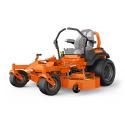 "Ariens Apex 60 - 60"" Fabricated Deck 24 HP Kawasaki 991163 Zero Turn Lawn Mower (2021)"