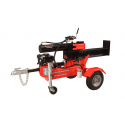 Ariens 34-Ton Log Splitter 211cc Subaru Engine 917002