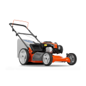 "Husqvarna 5521P 21"" Briggs And Stratton 140cc 961330018 Push Walk Behind Lawn Mower"