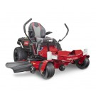 "Toro TimeCutter 50"" Deck 23 HP Kawsaki V-Twin 75750 Zero Turn Lawn Mower 2020 Model"
