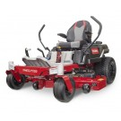 "Toro TimeCutter MyRide 50"" Deck 23 HP Kawsaki V-Twin 75759 Zero Turn Lawn Mower 2020 Model"