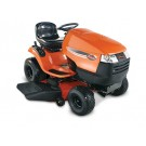 "Ariens Lawn Tractor 42 - 42"" Deck 19HP Kohler 936051 Riding Lawn Mower 2012"