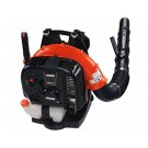 Echo PB 770H Backpack Blower Hip Mount Throttle