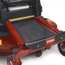 "Toro Time Cutter 50"" Floor Mat 79021"