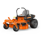 """Ariens Edge 42 - 42"""" Deck 19 HP Kohler Engine 915245 Zero Turn Lawn Mower 2020"""