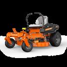 """Ariens Edge 34 - 34"""" Deck 20 HP Kohler Engine 915251 Zero Turn Lawn Mower 2020"""