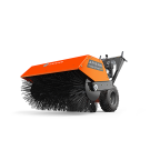 "Ariens Walk Behind Power Brush 36"" Gear Drive 277cc Kohler Engine 926074"