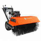 "Ariens Walk Behind Power Brush 36"" Hydrostatic 277cc Kohler Engine 926075"