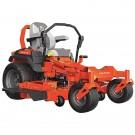 "Ariens Apex 52 - 52"" Fabricated Deck 24 HP Kawasaki 991159 Zero Turn Lawn Mower (2021)"