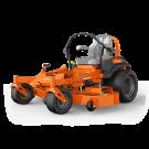 "Ariens Apex 60 - 60"" Fabricated Deck 24 HP Kawasaki 991163 Zero Turn Lawn Mower"