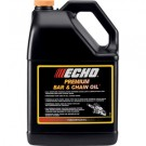 Echo Premium Bar And Chain Oil 1GAL. 128OZ. Bottle 6459006