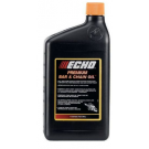 Echo Premium Bar And Chain Oil 1QT. 32OZ. Bottle 6459012