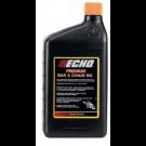Echo Premium Bar And Chain Oil 1QT. 32OZ. Bottle 6459012
